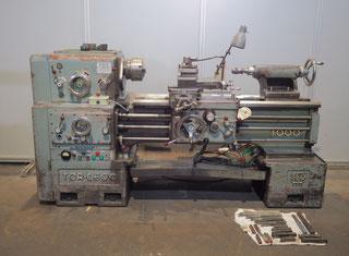 TOR D500 P00619014