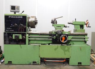 Pinaco L3-155 P00619015