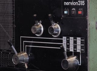 Nervion 315 P00619018