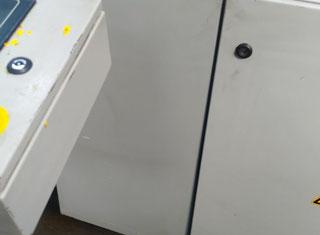 Kasto SBA 280 AU NC P00619026