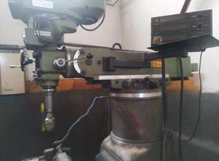 Lagun FTV-4 P00619029
