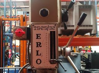 Erlo TS 25/32 P00619030