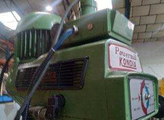 Kondia KP-90 P00619032