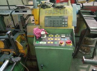 Sabi EB-250 A P00619034
