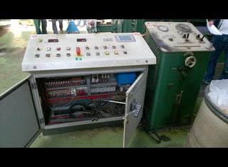 Meccanica GIESE P00619044