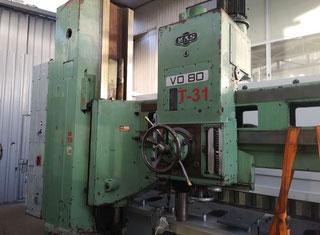 MAS VO 80 P00619046