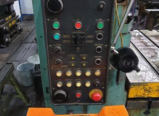 Šmeral LDO 800 A P00619091
