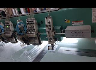 Tajima TLMX-915 P00619113