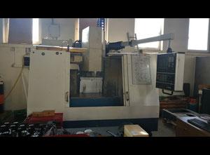 ZPS VMC 840/24 Вертикальный обрабатывающий центр