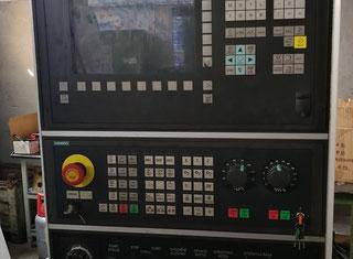 ZPS VMC 840/24 P00619117