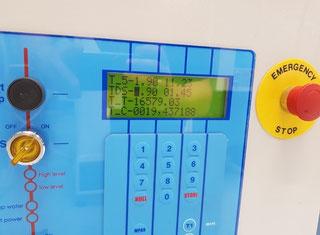 Eps Line EIP P00619134