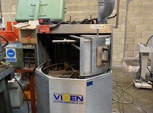 VIXEN EW60 Parts Washer
