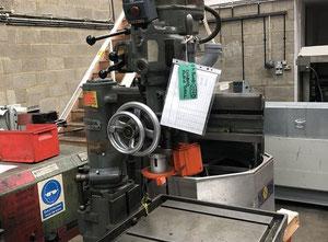 POLLARD - Radialbohrmaschine