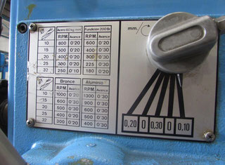 Ibarmia A-32 32mm P00619140