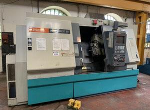 MAZAK Integrex 35 Drehmaschine CNC