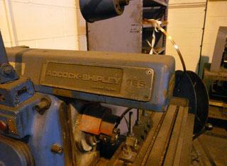 Adcock & Shipley 1ES P00619164