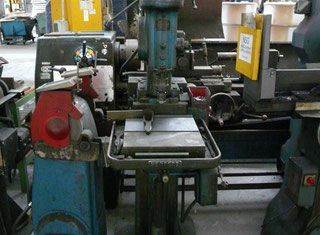 Herbert Tapping Machine P00619165