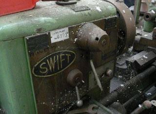 Swift - P00619169