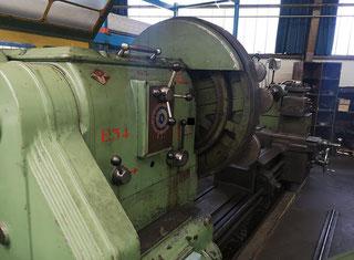 Ucimu 2200 mm P00619176