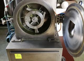 Ipharmachine WF400 P00620009