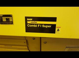 Basf Nyloflex Combi F I Super P00621007