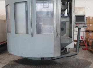 Deckel Maho DMU 100 T P00622025