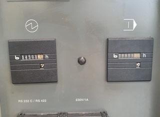 Deckel Maho DMU 60 T P00622026