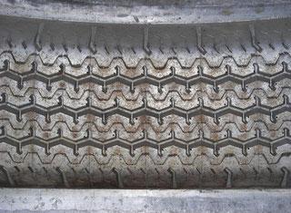 Italmatic Molds P00622027