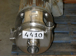 Apv Puma Series 5 P00622028