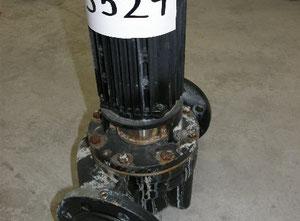 Odstředivka Grundfos UNT80-60 A-F-Z-BUBE