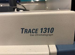 Gcms Thermo +Markes GC 1310 P00622037