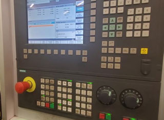 Eumach MC 500 P P00622055
