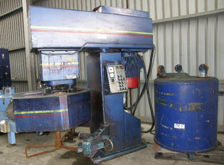 Buhler SMP-50-TS P00622077