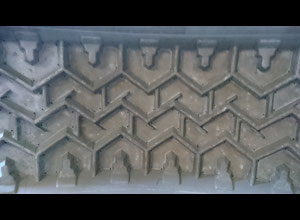 Italmatic Molds