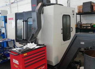 Momac MC100 P00622096