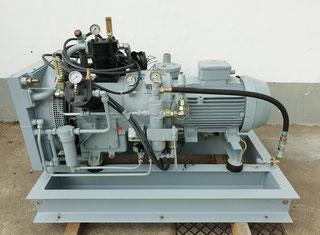 J. P. Sauer & Sohn Gmbh WP 126 L-100 P00622119