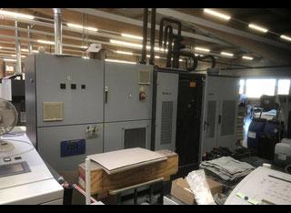 Heidelberg SM52-4+LX P00622124
