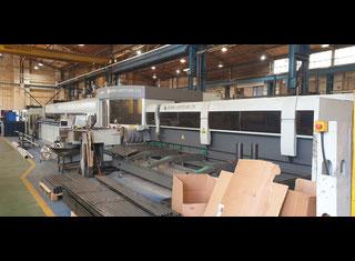Blm Group Adige Adige LT 8 P00623007