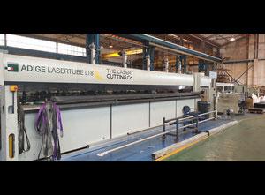 Adige Lasertube LT 8 3500 Watt