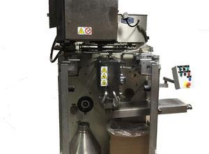 Universal Pack NVP-2C Schlauchbeutelmaschine - Vertikal