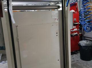 Universal Pack Gamma NVM 10-B P00623019
