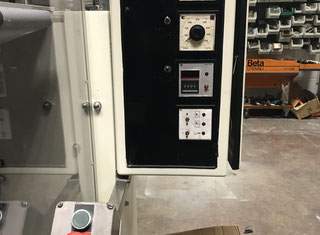 Universal Pack Gamma NV4 P00623022