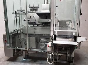 Cioni A8/FC Ampullen- / Fläschenfüllmaschine