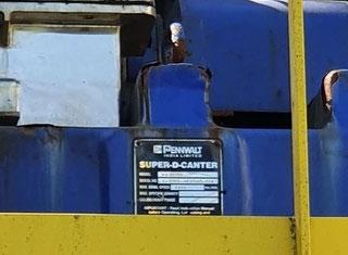 Sharples SUPER-D-CANTER PM 35000 P00623046
