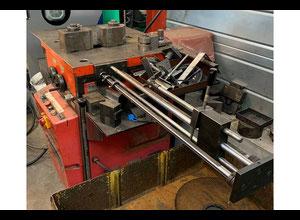 FIM Vera Press 15 Листопрокатный станок