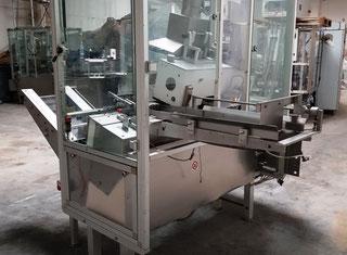 Cioni A6/FC P00623067
