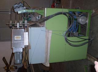 AMT RPK1000 P00624025