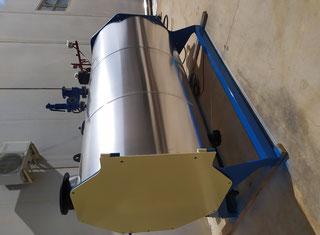 Ramon Cubells Ballester 1500 kg/h P00624061