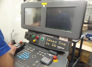 Hurco VMX 42 P00624062