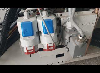 Arburg 370U-700-170 P00624068